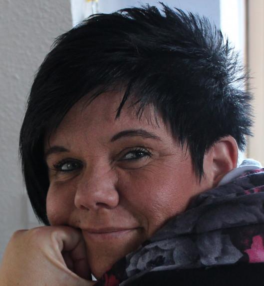 Doreen Jandke
